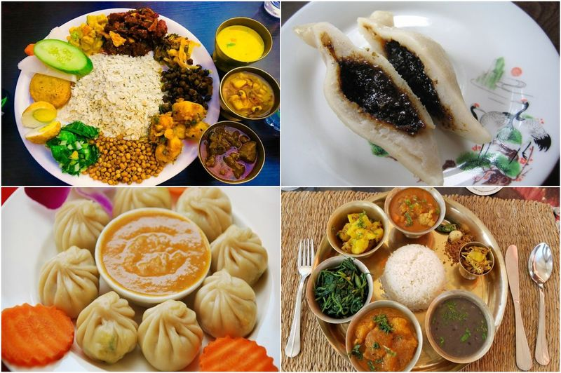15 most popular nepali foods you should try